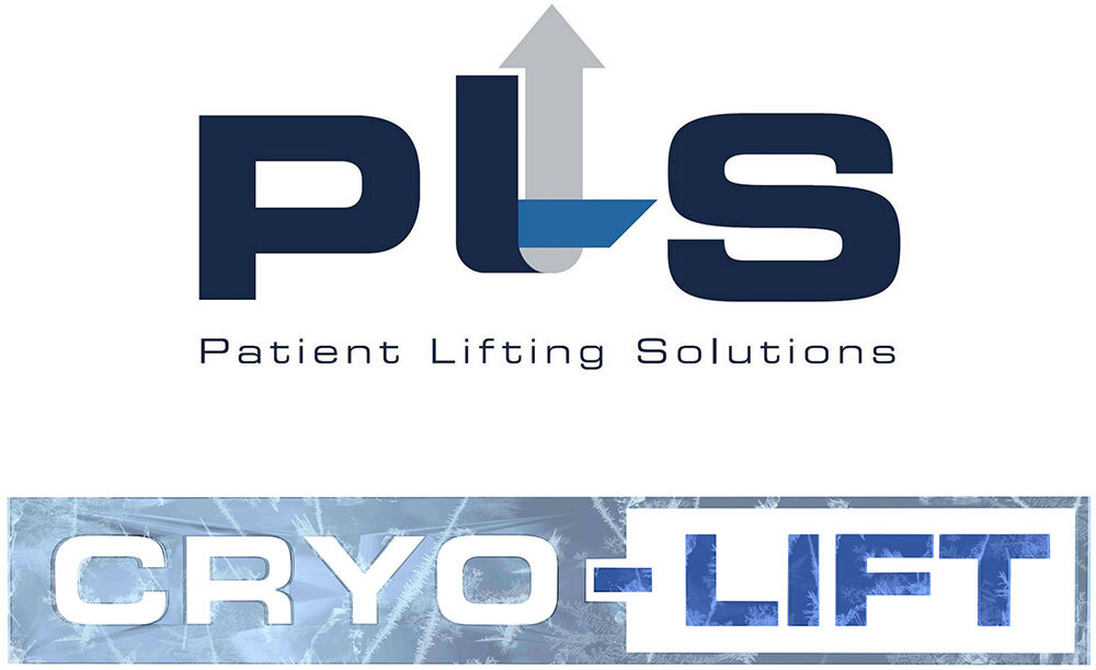 Patient Lifting Solutions