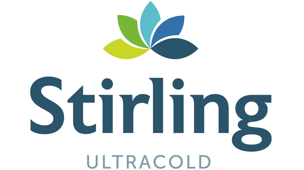 Global Cooling / Stirling Ultracold
