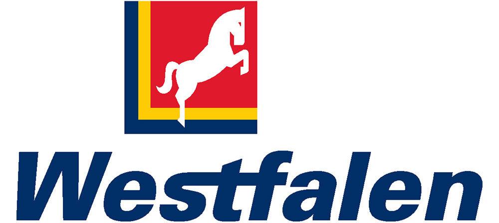 Westfalen Gas Schweiz GmbH
