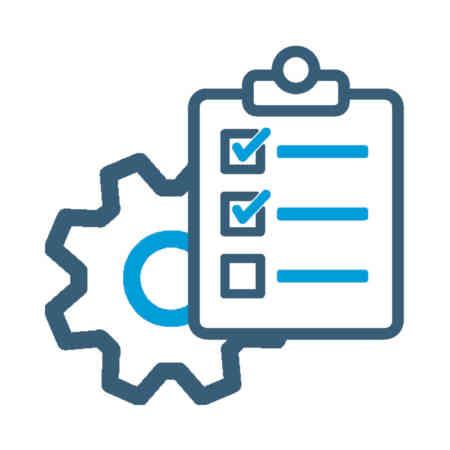 CryoSolutions - Inbetriebnahme und Qualifikation
