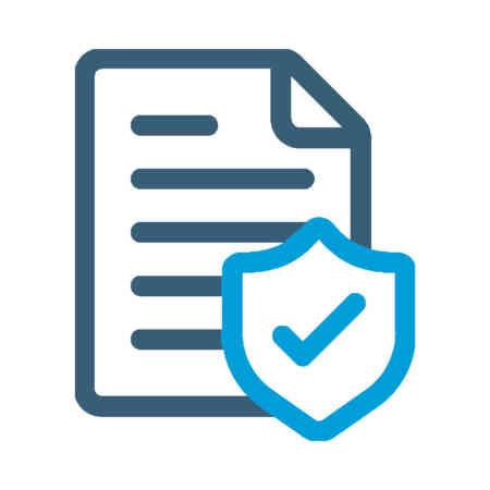 CryoSolutions - Servicevertrag für sicheren Betrieb Ihrer Kryoanlage